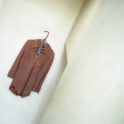 natural-dye-studio